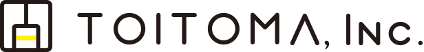 TOITOMA INC